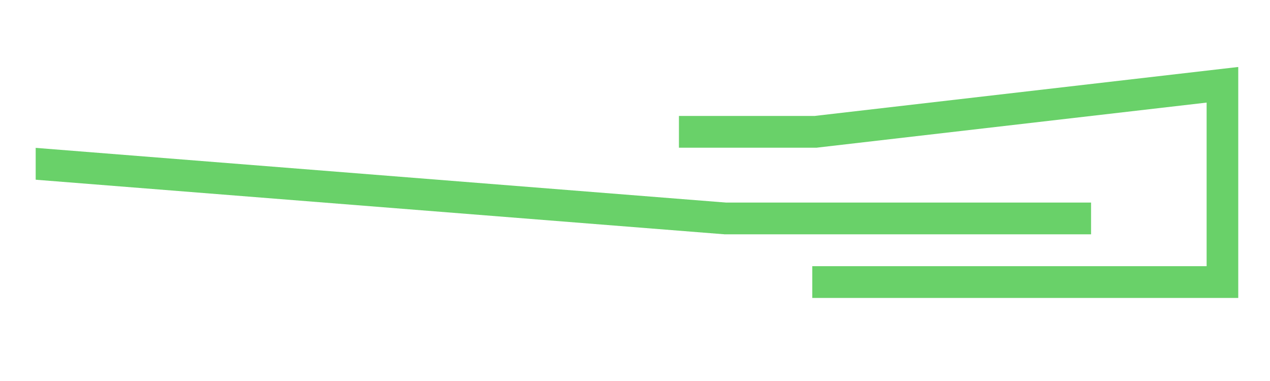 Νέο Υδροθεραπευτήριο Ιαματικού Νερού στο Λουτράκι Κορινθίας - Διάγραμμα